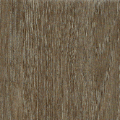 Hersteller-Code: F4363087, Sheffield Oak brown