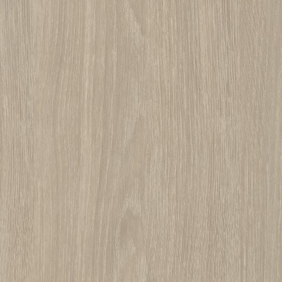 Hersteller-Code: F4563081, Sheffield Oak light